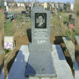 Пам'ятник 4